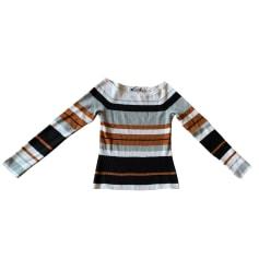Sweater Karen Millen