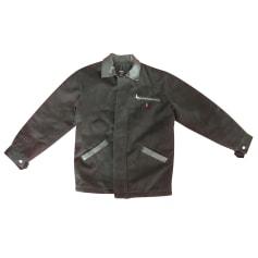 Manteau Ralph Lauren  pas cher