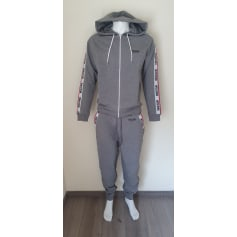 Tracksuit Moschino