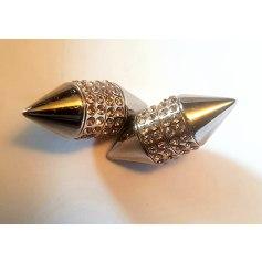 Ohrringe Givenchy