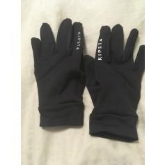 Handschuhe Kipsta