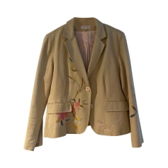 Jacket Gerard Darel