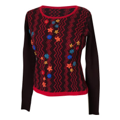 Pullover Kenzo