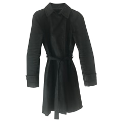 Imperméable, trench Zadig & Voltaire  pas cher