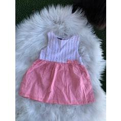 Dress Kiabi