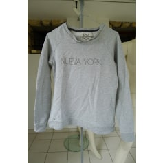 Sweat Only  pas cher
