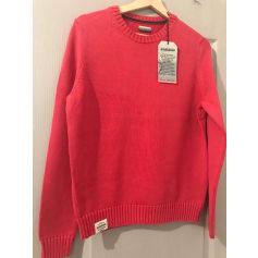 Pullover Napapijri