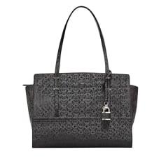 Non-Leather Handbag Guess