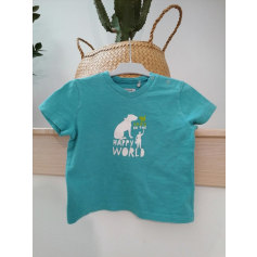 T-shirt Ikks