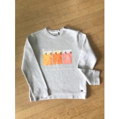 Sweatshirt Ikks