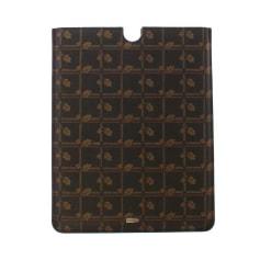 Pochette Dolce & Gabbana  pas cher