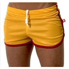 Shorts Andrew Christian