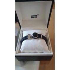 Bracelet Montblanc