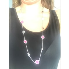 Collier Marc Jacobs