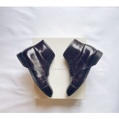 Ankle Boots Sandro