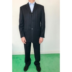Costume complet Ted Lapidus  pas cher