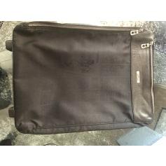 Briefcase John Galliano