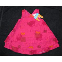 Dress Absorba