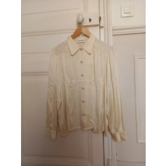 Blouse Mary West  pas cher