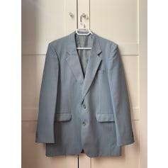 Veste de costume Vintage  pas cher