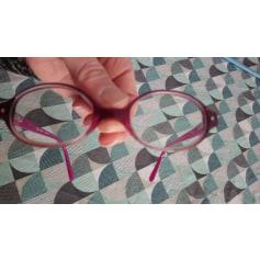 Eyeglass Frames Disney