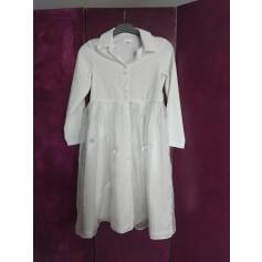 Robe C414  pas cher