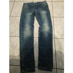 Pants Name It