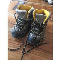 Chaussures de sport Kimberfeel  pas cher