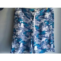 Swimming Bermuda Shorts Puma