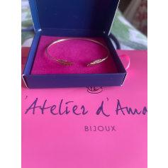Bracelet Atelier D Amaya  pas cher