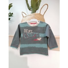 Top, T-shirt Confetti pour Absorba