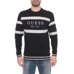Sweat Guess  pas cher