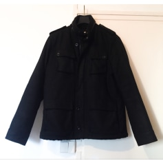 Pea Coat Vintage