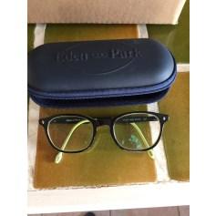 Montatura occhiali Eden Park