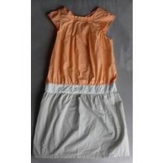 Shorts Set, Outfit Différentes marques