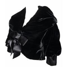 Veste Dolce & Gabbana  pas cher