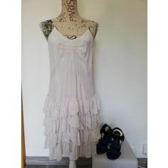 Robe courte Sita Murt  pas cher