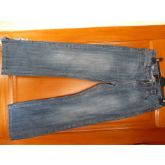 Boot-cut Jeans, Flares Rip Curl