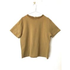 Top, tee-shirt Athé Vanessa Bruno  pas cher