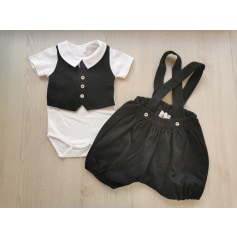 Shorts Set, Outfit Frenchy Yummy