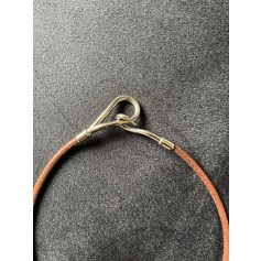 Bracelet Hermès Skipper pas cher
