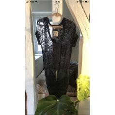 Robe courte Heimstone  pas cher