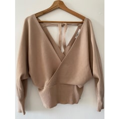 Pull Missguided  pas cher