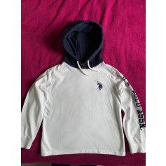 Sweat-Kleidung US Polo Assn