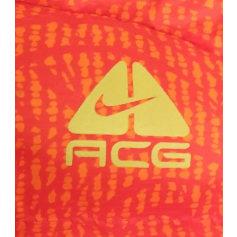 Blouson de ski Nike  pas cher