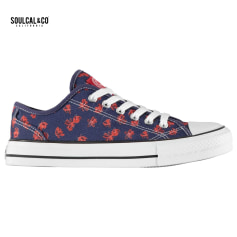 Sneakers Soulcal & Co