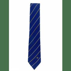 Cravate Loewe  pas cher