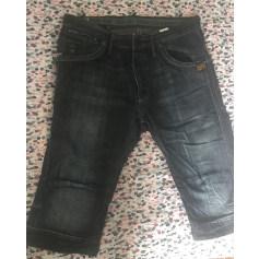 Bermuda Shorts G-Star