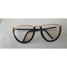 Monture de lunettes Gianfranco Ferre  pas cher