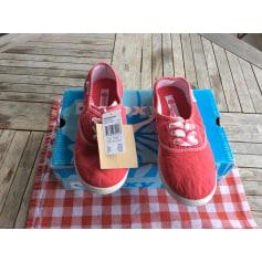 Sneakers Roxy